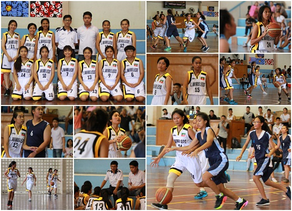 PBYenyenbasketball30July2560